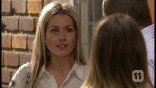 [Neighbours] 7521 Dee Returns Scene 1