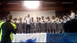 kabokweni gospel wagons