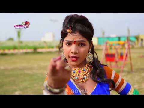 Xxx Mp4 राजस्थानी DJ धमाका 2017 मुझको याद सातवे New Marwadi Song By Raju Rawal 3gp Sex