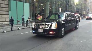 United States President Obama