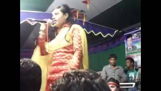 bangla Live Stage Show 2016