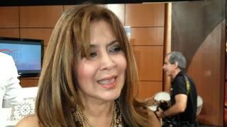 """Sully Diaz: ¿""""Coralito"""" 38 años después?"""