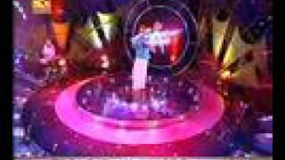 Ratheesh .. Innale Mayangumpol.. Super Star Global 2007
