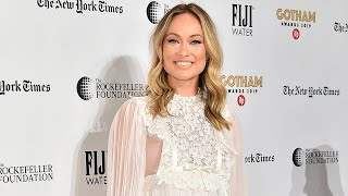 How Accurate Is Olivia Wilde's Character in 'Richard Jewell'?