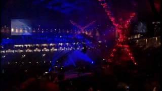 X JAPAN - The Last Live - Tears(SE)