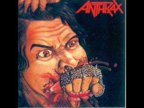Xxx Mp4 Anthrax I M Eighteen 3gp Sex