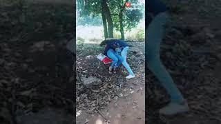Desi rape video