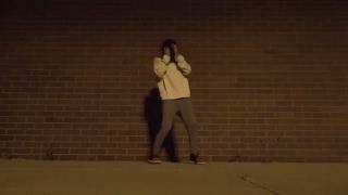 Childish Gambino - Redbone | Freestyle Dance