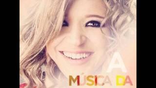 Arianne- Top 10. Melhores músicas com letra