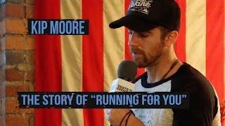 Kip Moore,