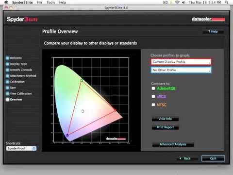 Xxx Mp4 Spyder3Elite 4 0 Hot New Features Mp4 3gp Sex