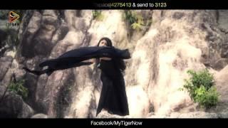 SHOPNEI BHESHE GELE by Imran & Puja   Uncut Full HD Video Song   Kistimaat   Arifin Shuvoo   Achol