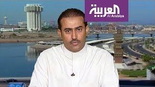 لقاء حصري مع صاحب فيديو التعذيب في سجن الحوثي