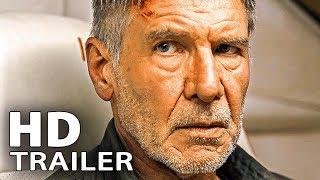 Neue KINOFILME 2017 Trailer Deutsch German (KW 40) 05.10.2017