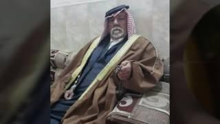 شيلة السوالم مع صور الشيخ عقل المرشد شيخ السوالم العام