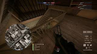 Battlefield™ 1_20170908040501