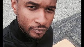 Usher, Intentionally Infected Girl w/ Herpes! /Why Do People Lie about their STD Status?