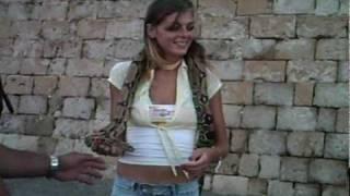 xania 2010
