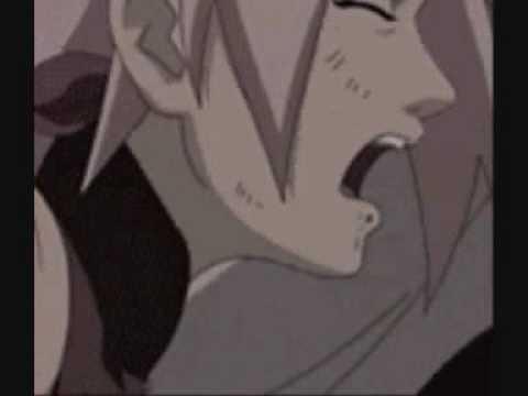Naruto funny-hentai