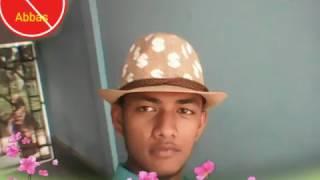 Singer Sakirul islam sad er kerat (Marshall)