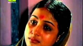 shasti bangla movie part 12 end by dreamfly