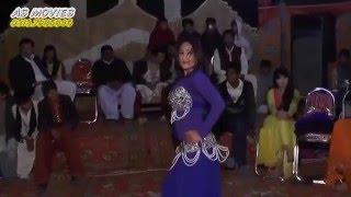Beautiful Girl hot Mehandi Mujra Dance 2016