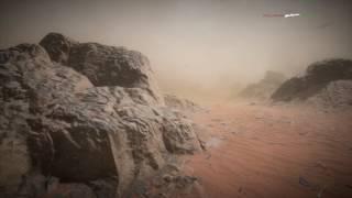 Battlefield 1 Urban Sicarious vs LOW Clan