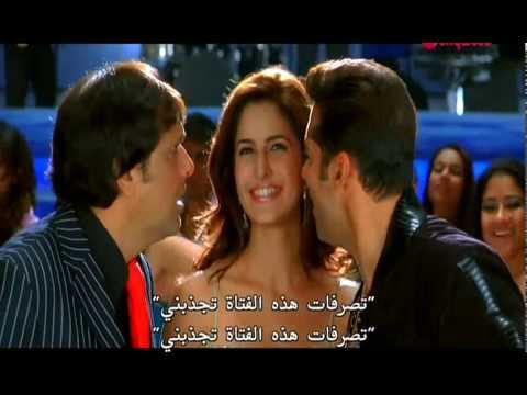 Xxx Mp4 Soni De Nakhre 😉 Partner 📲 Salman Khan↕Govinda ❣ Katrina Kaif 3gp Sex