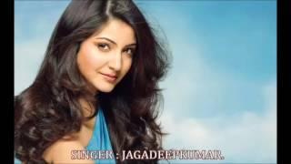 Tu Kal Chala Jayega - Kumar Gaurav - Sanjay Dutt - Naam Movie Song.