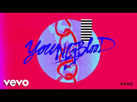 Download 5 Seconds Of Summer - Youngblood (R3hab Remix) free