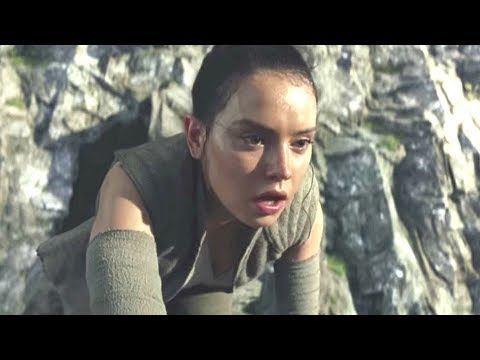Xxx Mp4 What Fans HATED About Star Wars The Last Jedi 3gp Sex