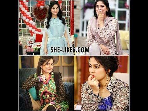 Xxx Mp4 Sanam Baloch Best Designer Kurtis Suits Sarees Lehenga Salwar Kameez Gowns 3gp Sex