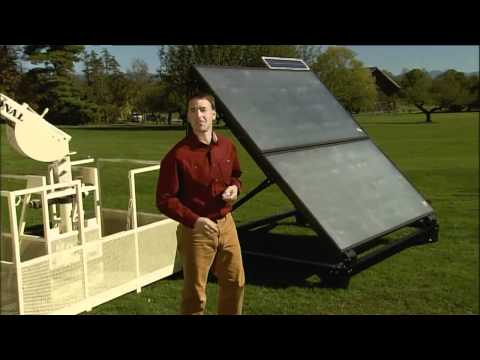 Xxx Mp4 Sunward Solar Hot Water System Mp4 3gp Sex