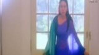 Mubarak Ho Tum Yeh Shaadi - Haan Maine Bhi Pyaar Kiya Hain - Akshay, Karisma & Abhishek - Song Promo