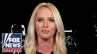 Lahren fires back at