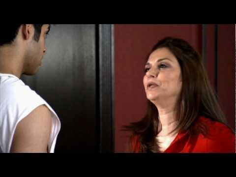 Xxx Mp4 Bollywood Beats Trailer 3gp Sex