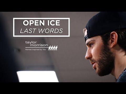 Xxx Mp4 Open Ice Last Words 3gp Sex