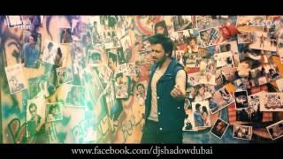 images DJ Shadow Dubai Atif Aslam Mashup