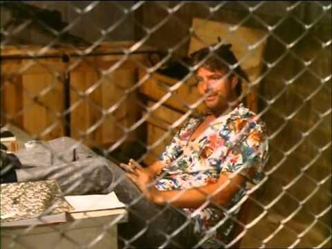 ARTIGLI DI TIGRE IL RITORNO FILM COMPLETO 1988