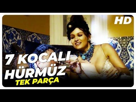 Xxx Mp4 7 Kocalı Hürmüz Türk Filmi HD 3gp Sex
