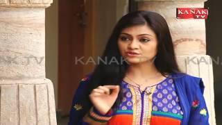 Sapanara Pathe Pathe: Odia Actress Koyel Banerjee