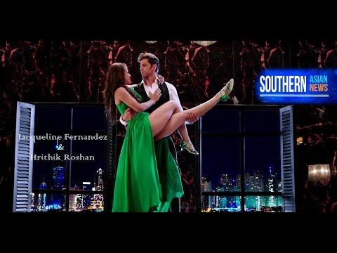 Xxx Mp4 Jacqueline Fernandez And Hrithik Roshan Hot Dance 3gp Sex
