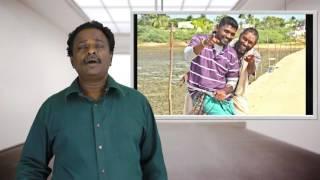 Kadugu Movie Review - Bharath, Rajakumaran - Tamil Talkies