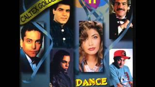 Omid - Harime Asheghi (Dance Party 11)  | امید - حریم عاشقی