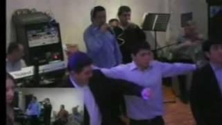 YouTube - VLE TATUL ASHOT URAX SHARAN.flv