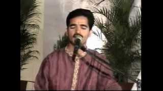 Asaramji Bapu Bhakt Mangal Meri Lagi Guru Sang Preet