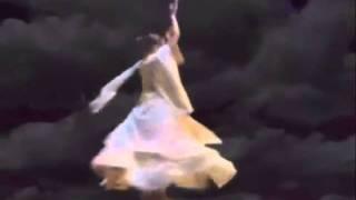 Seraiki Mystic - Kai Sassian Thalan Ich Ruliyan Video.flv