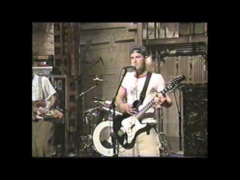 Xxx Mp4 Beastie Boys HD Sabotage David Letterman 1994 3gp Sex