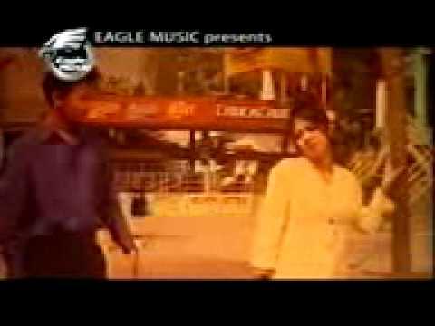 bangla hot song  rotna