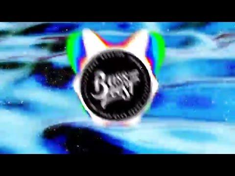 Download Lagu Mickey Valen - Meet Me (feat. Noé) [Bass Boosted]